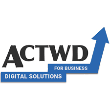 ACTWD Logo