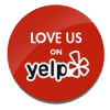 Please Yelp Us!